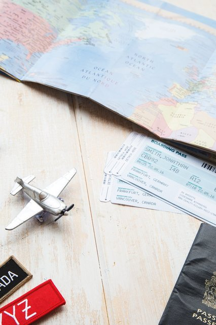 preparing-to-travel (2).jpg